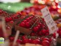 Winchester_20Years_tomato_stall_2500px-36