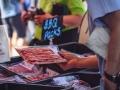 HambleSpringFest_-ambrose_bacon