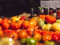 HambleSpringFest_-tomatostall