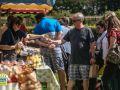 Leckford_Farmers_Market_2019-15