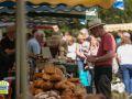 Leckford_Farmers_Market_2019-22
