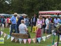 Leckford_Farmers_Market_2019-72