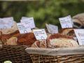 hampshire_real_bread_Leckford_Farmers_Market_2019-37