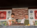 cooking lainston house2 HFMNewForestShow2017_2000px