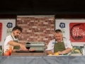 cooking lainston house3 HFMNewForestShow2017_2000px