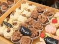 cupcakes mmm cookies2 HFMNewForestShow2017_2000px