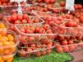 tomatostallHFMNewForestShow2017_2000px