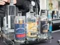 winchester distillery HFMNewForestShow2017_2000px