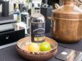 winchester distillery2 HFMNewForestShow2017_2000px
