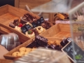 CupcakesmCookies_2HFM_OxfordStreet_Aug2018-41
