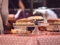 CupcakesmCookies_3HFM_OxfordStreet_Aug2018-17