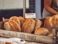 sourdoughbakehouse_2HFM_OxfordStreet_Aug2018-51