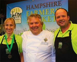 TOP-CHEF-RETURNS-TO-HFM