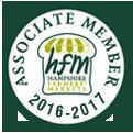 hfm-2016-2017