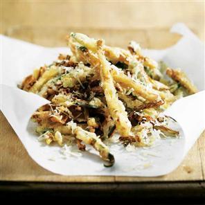 caugette-chips