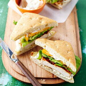 grilled-chicken-sandwiches-su-x