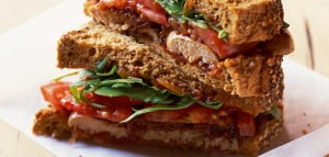 sausageSandwich_630x300