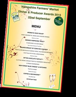Awards-Dinner-Menu-2015