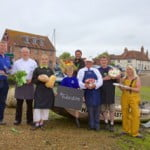 Emsworth Food Fortnight