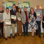 Hampshire Farmers' Market Awards Show Loyal Public Support