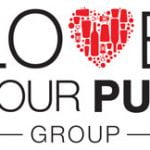 The Love Your Pub Group