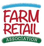 Farm Retail Association logo